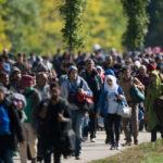 ¿Europa contra los inmigrantes?