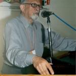 Germán Zabala Cubillos nos ha dejado
