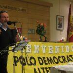 Hacia una izquierda democrática, moderna, viable y responsable