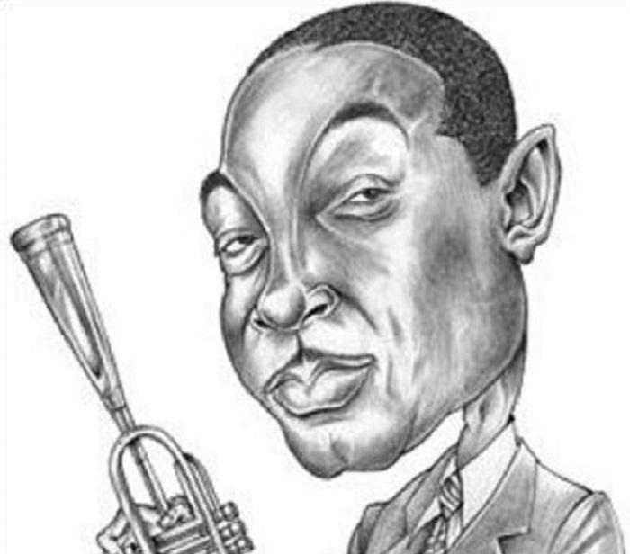 Wynton Marsalis en Jazz Sin Fronteras