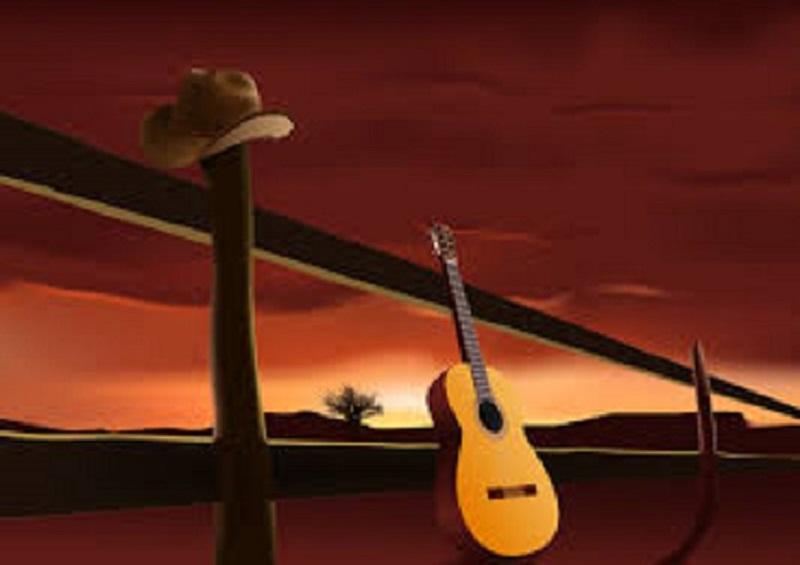 Llano en Jazz Sin Fronteras