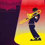Jazz sobre el río Sena